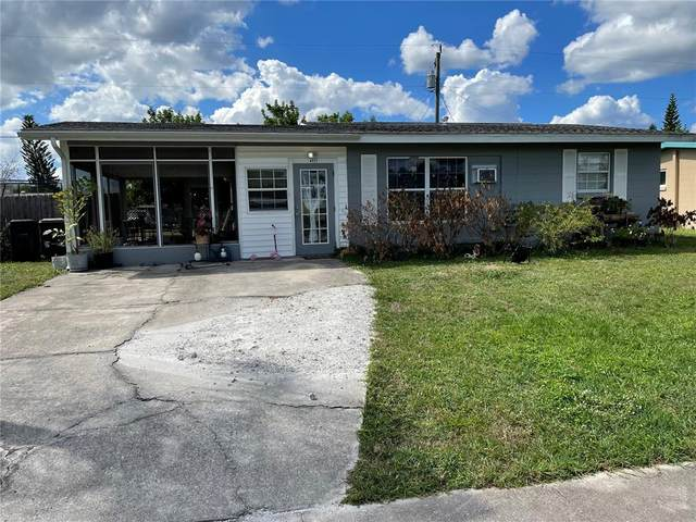 4527 Los Rios Street, North Port, FL 34287 (MLS #C7450080) :: Sarasota Home Specialists