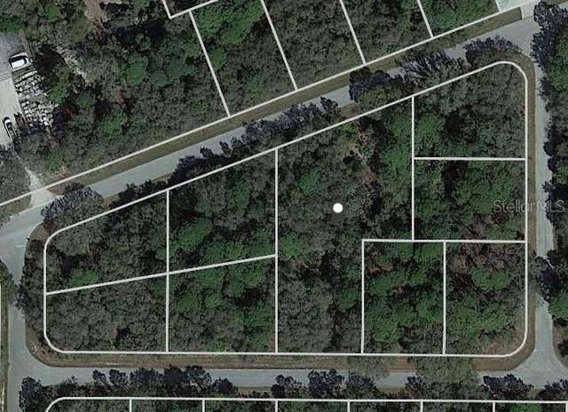 1880 Royalview Drive, Port Charlotte, FL 33948 (MLS #C7450188) :: Orlando Homes Finder Team
