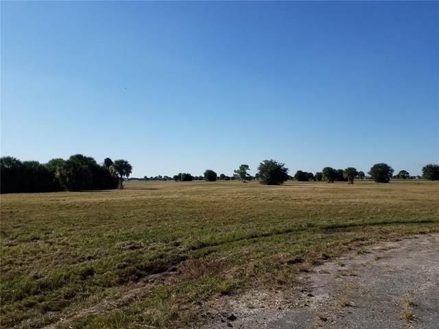3 Mistletoe Lane, Placida, FL 33946 (MLS #C7450227) :: Carmena and Associates Realty Group