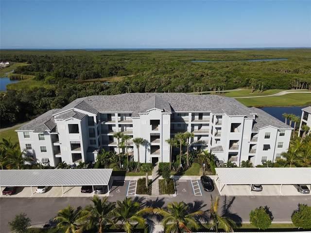 14091 Heritage Landing Blvd Landing #138, Punta Gorda, FL 33955 (MLS #C7450254) :: EXIT King Realty