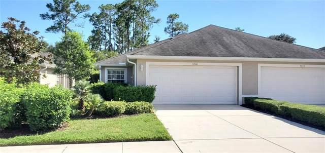 3710 Lakewood Boulevard, North Port, FL 34287 (MLS #C7450275) :: The Heidi Schrock Team