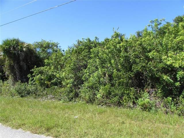 10352 Grand Junction Street, Port Charlotte, FL 33981 (MLS #C7450300) :: The BRC Group, LLC