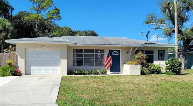 2009 Barksdale Street, Port Charlotte, FL 33948 (MLS #C7450361) :: EXIT King Realty