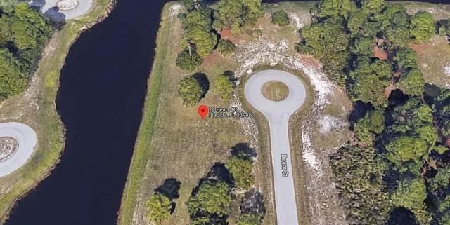 24 Beam Court, Placida, FL 33946 (MLS #C7450362) :: Century 21 Professional Group