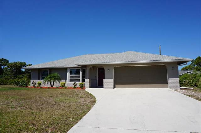 7435 Claypool Street, Englewood, FL 34224 (MLS #C7450369) :: Armel Real Estate