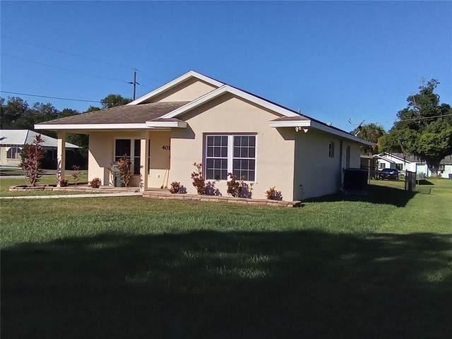 401 N Dade Avenue, Arcadia, FL 34266 (MLS #C7450427) :: Medway Realty
