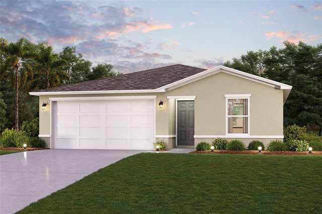 1631 Pilchard Court, Poinciana, FL 34759 (MLS #C7450433) :: Griffin Group