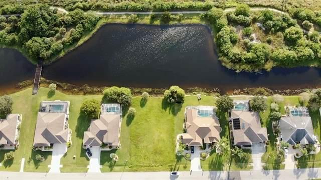 12755 SW Pembroke Circle N, Lake Suzy, FL 34269 (MLS #C7450451) :: Lockhart & Walseth Team, Realtors