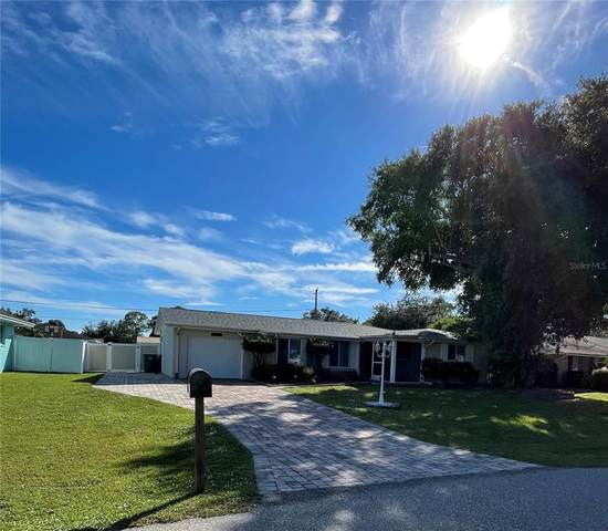 22383 New York Avenue, Port Charlotte, FL 33952 (MLS #C7450470) :: The Deal Estate Team | Bright Realty