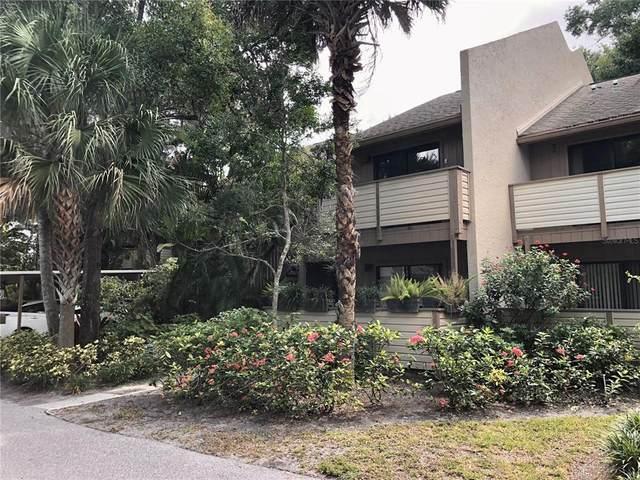 1680 Brookhouse Circle #211, Sarasota, FL 34231 (MLS #C7450474) :: SunCoast Home Experts