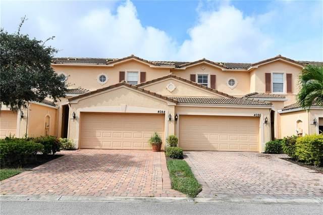 4086 Cherrybrook Loop, Fort Myers, FL 33966 (MLS #C7450480) :: Everlane Realty