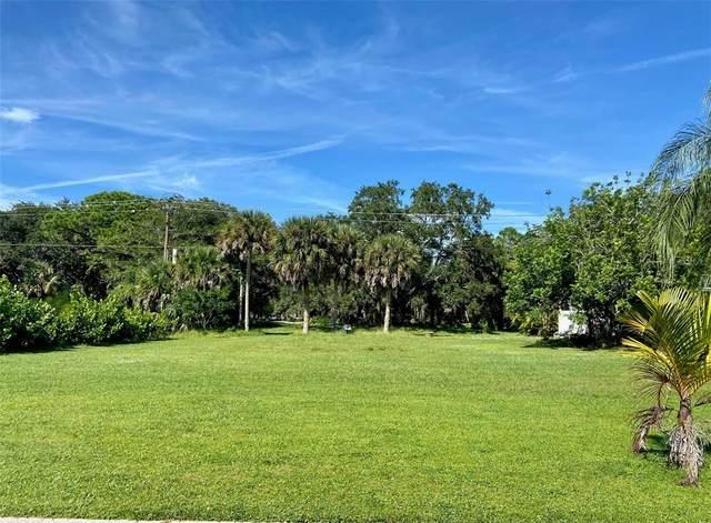 285 Annapolis Lane, Rotonda West, FL 33947 (MLS #C7450496) :: Stiver Firth International