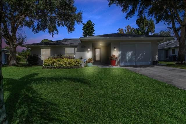22180 Little Falls Avenue, Port Charlotte, FL 33952 (MLS #C7450519) :: Orlando Homes Finder Team