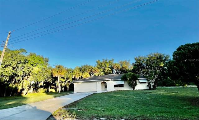 5620 Oakview Lane, Punta Gorda, FL 33950 (MLS #C7450527) :: The Deal Estate Team | Bright Realty