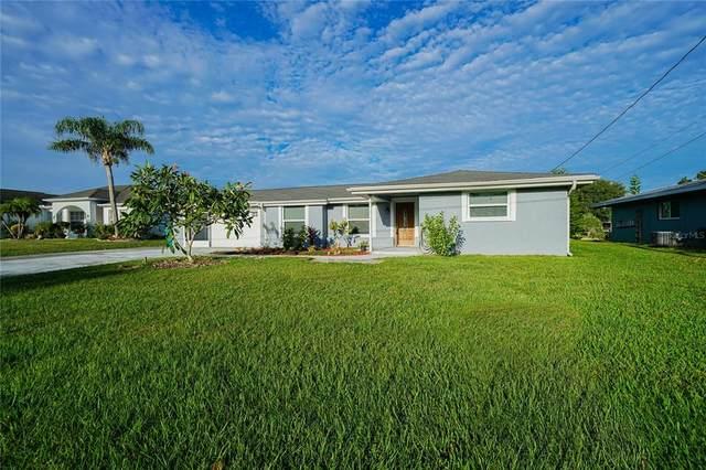 Port Charlotte, FL 33952 :: Stellar Home Sales
