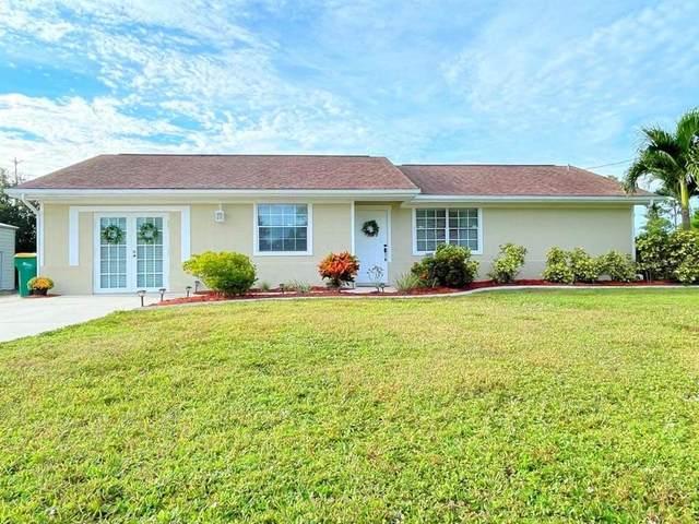 27075 Notre Dame Blvd, Punta Gorda, FL 33955 (MLS #C7450542) :: Stellar Home Sales