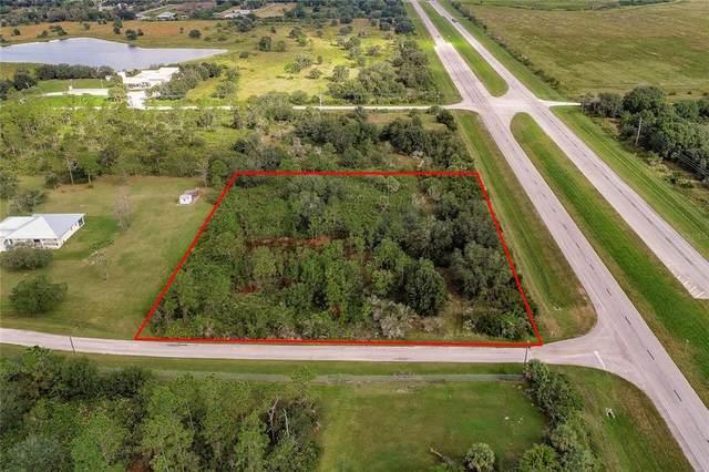 1951 Duncan Road, Punta Gorda, FL 33982 (MLS #C7450550) :: RE/MAX Local Expert