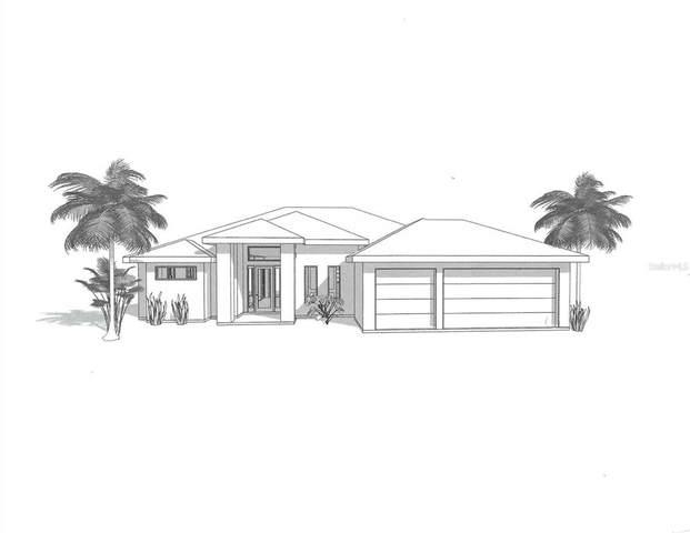37 Madre De Dios Street, Punta Gorda, FL 33983 (MLS #C7450560) :: RE/MAX Local Expert