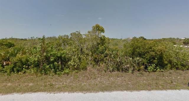 14489 Fort Myers Avenue, Port Charlotte, FL 33981 (MLS #C7450573) :: Everlane Realty