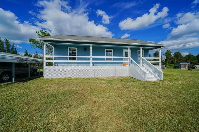 16180 Daisy Drive, Punta Gorda, FL 33955 (MLS #C7450646) :: The Deal Estate Team | Bright Realty