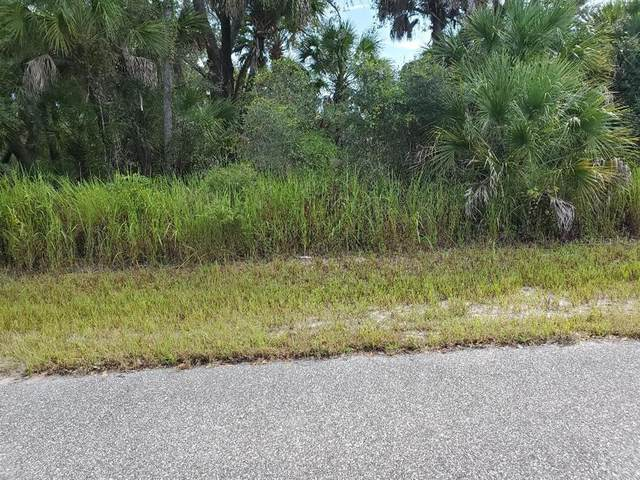 322 Barrett Street, Port Charlotte, FL 33954 (MLS #C7450681) :: Keller Williams Realty Select