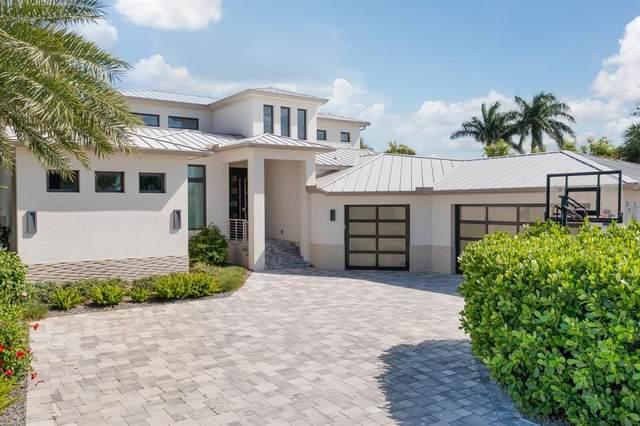 3935 SE 21ST Place, Cape Coral, FL 33904 (MLS #C7450695) :: Orlando Homes Finder Team