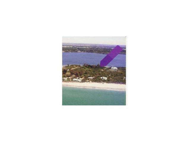 7385 Manasota Key Road RO, Englewood, FL 34223 (MLS #D463029) :: The BRC Group, LLC