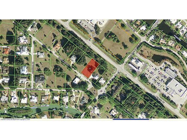120 Spaniards Road, Placida, FL 33946 (MLS #D5797473) :: The BRC Group, LLC