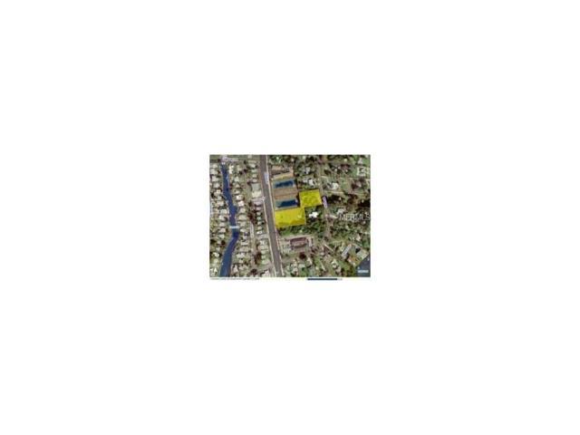 1701 Placida Road, Englewood, FL 34223 (MLS #D5909236) :: The BRC Group, LLC