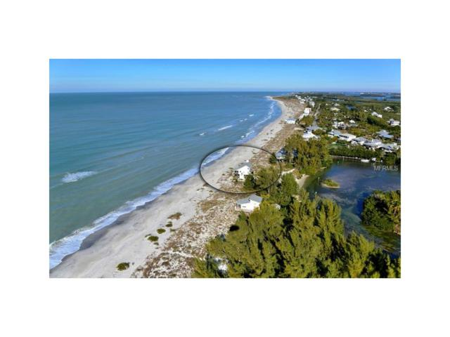 181 N Gulf Boulevard #2, Placida, FL 33946 (MLS #D5913374) :: The BRC Group, LLC