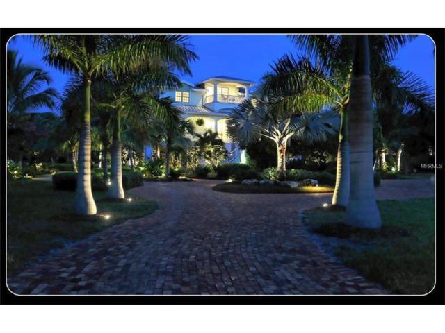 10460 Sunny Dreams Terrace, Placida, FL 33946 (MLS #D5914199) :: The BRC Group, LLC
