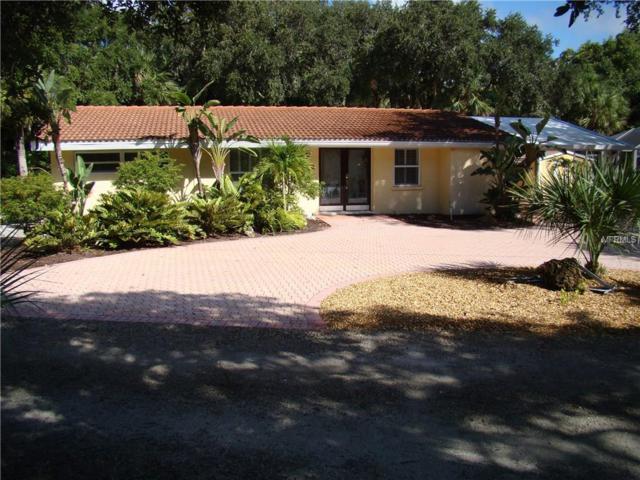 3059 N Beach Road, Englewood, FL 34223 (MLS #D5914248) :: The BRC Group, LLC