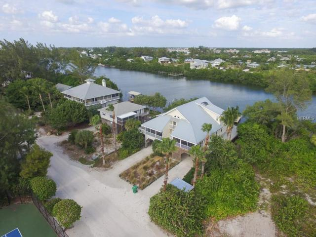 360 S Gulf Boulevard, Placida, FL 33946 (MLS #D5914726) :: Medway Realty