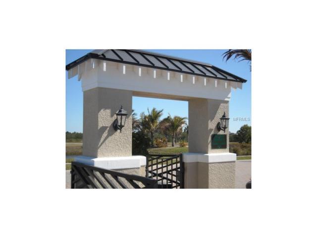 12411 Coral Vista Cir, Placida, FL 33946 (MLS #D5914733) :: The BRC Group, LLC