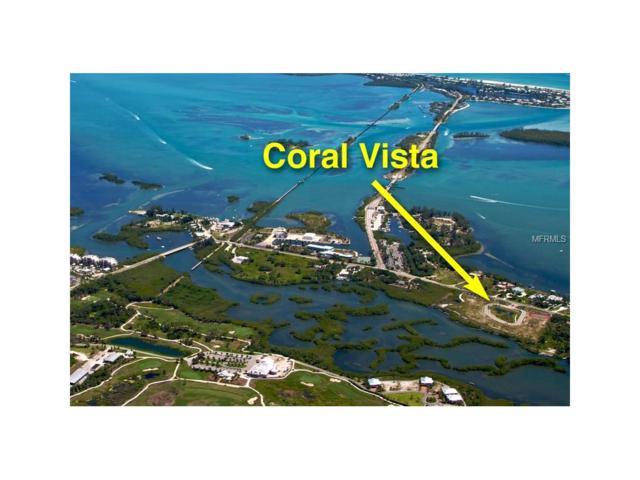 12421 Coral Vista Cir, Placida, FL 33946 (MLS #D5914737) :: The BRC Group, LLC