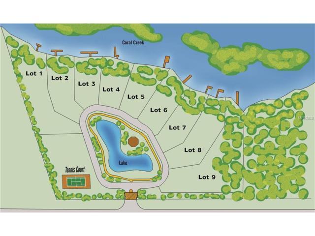12431 Coral Vista Cir, Placida, FL 33946 (MLS #D5914738) :: The BRC Group, LLC