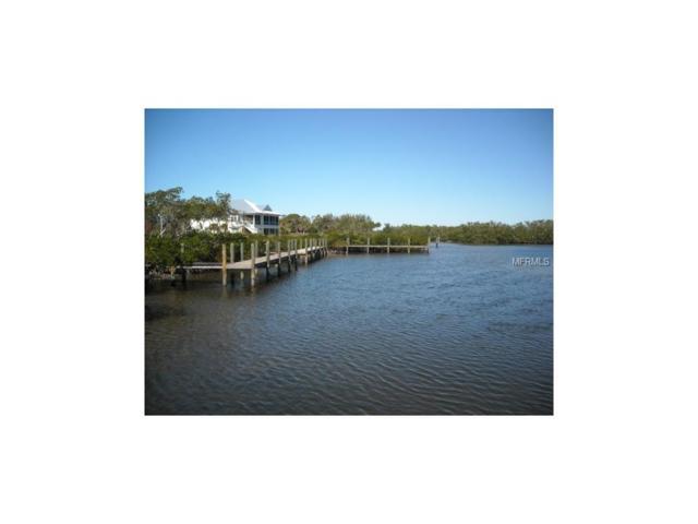 12481 Coral Vista Cir, Placida, FL 33946 (MLS #D5914746) :: The BRC Group, LLC