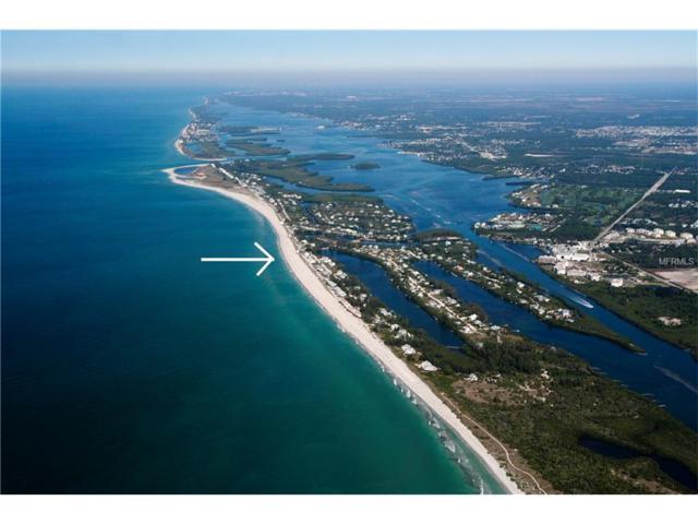 41 S Gulf Boulevard, Placida, FL 33946 (MLS #D5914837) :: The BRC Group, LLC