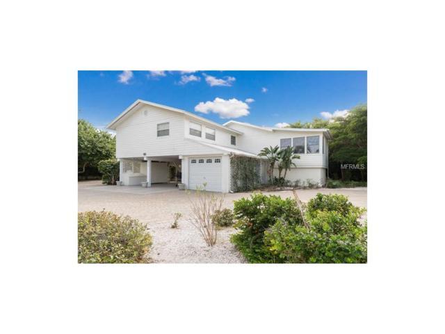 208 Pilot Street, Boca Grande, FL 33921 (MLS #D5914988) :: The BRC Group, LLC