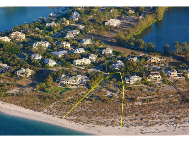 16230 Sunset Pines Circle, Boca Grande, FL 33921 (MLS #D5915028) :: The BRC Group, LLC
