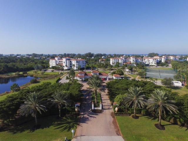 11220 Hacienda Del Mar Boulevard A201, Placida, FL 33946 (MLS #D5916007) :: The BRC Group, LLC