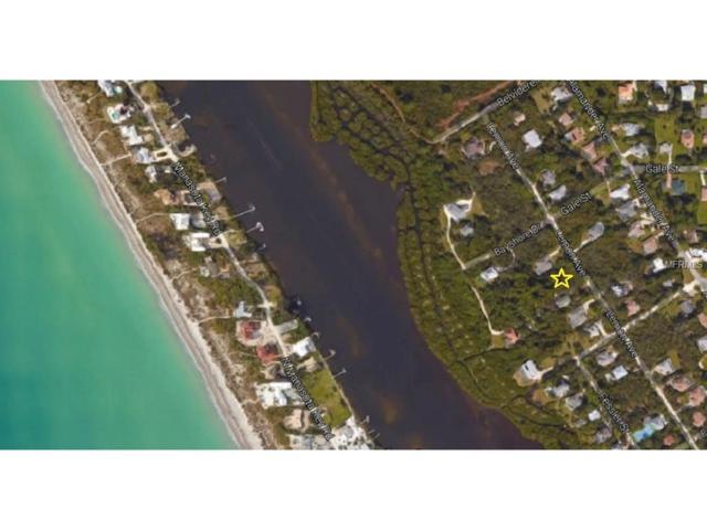 Lemon Avenue, Englewood, FL 34223 (MLS #D5916708) :: The BRC Group, LLC
