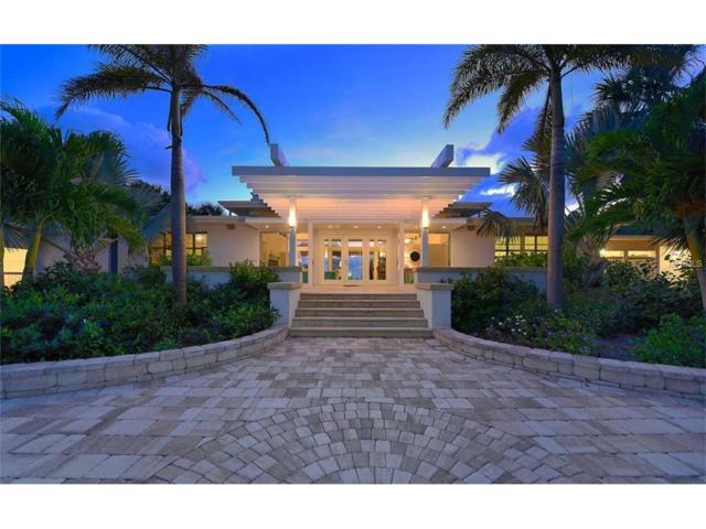 8380 Manasota Key Road, Englewood, FL 34223 (MLS #D5917941) :: The BRC Group, LLC