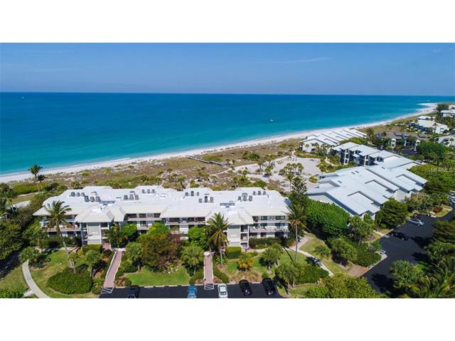 5000 Gasparilla Road 45-A, Boca Grande, FL 33921 (MLS #D5918331) :: The BRC Group, LLC