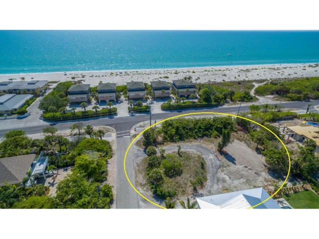 201 Pilot Street, Boca Grande, FL 33921 (MLS #D5918639) :: The BRC Group, LLC