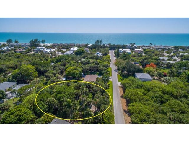 352 Baily Street, Boca Grande, FL 33921 (MLS #D5918640) :: The BRC Group, LLC