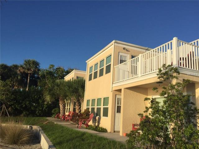 2405 N Beach Road #10, Englewood, FL 34223 (MLS #D5918906) :: The BRC Group, LLC