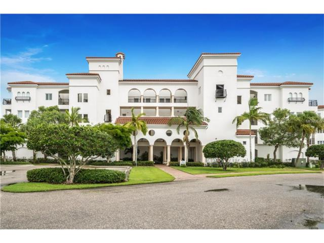 11200 Hacienda Del Mar Boulevard #402, Placida, FL 33946 (MLS #D5919052) :: The Duncan Duo Team