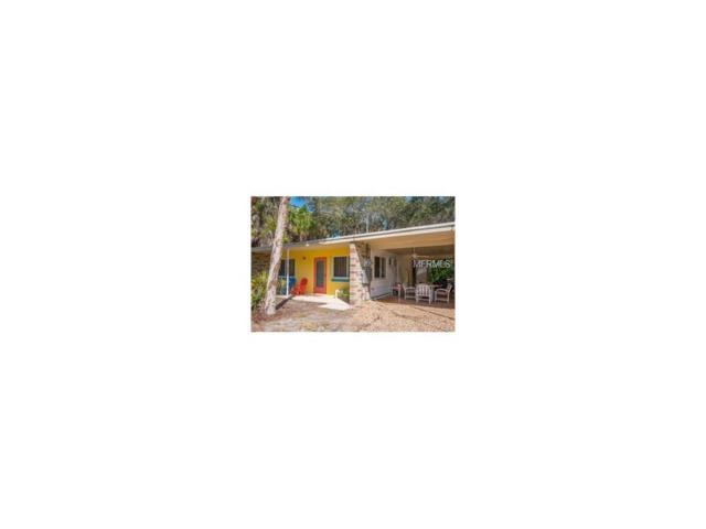 7455 Manasota Key Road, Englewood, FL 34223 (MLS #D5919101) :: The BRC Group, LLC