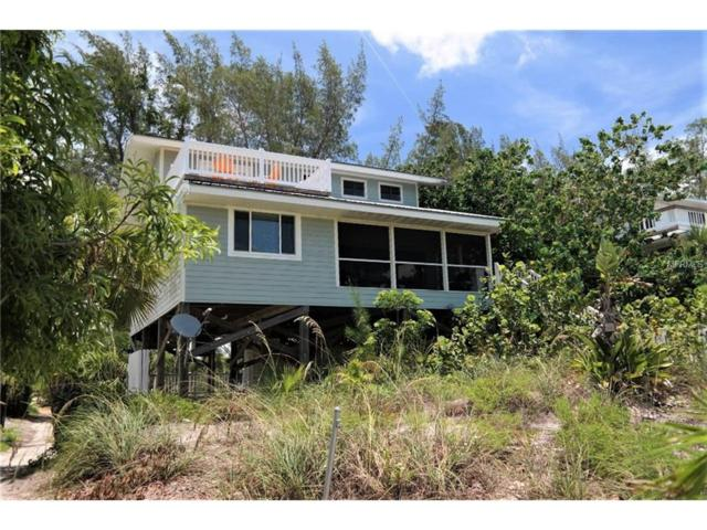 9350 Little Gasparilla Island, Placida, FL 33946 (MLS #D5919239) :: The BRC Group, LLC